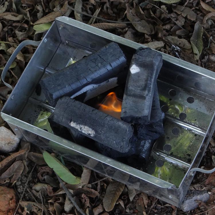 древесный уголь Древесный уголь, зерно, топливо для барбекю гриль материал для окружающей среды частиц топлива частиц топлива