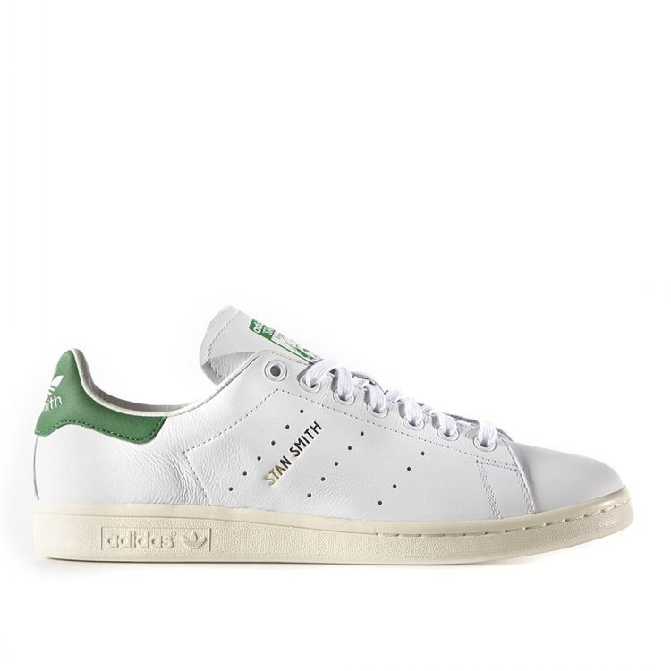Adidas Shamrock StanSmith Smith bronzing green tail white shoe mvfpmhxbbb S75074