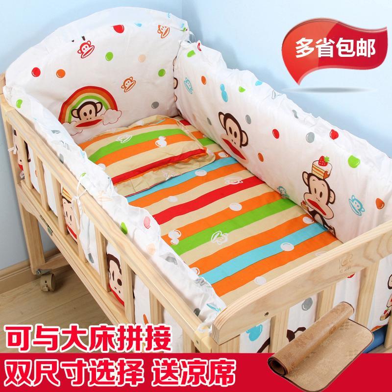 μωρό μου κρεβάτι ξύλο πολυλειτουργικά μωρό κρεβάτι κρεβάτι παιδιά 5 ετών για νεογνά ηλικίας 1 μεταβλητή κρεβάτι στο γραφείο 3 ετών