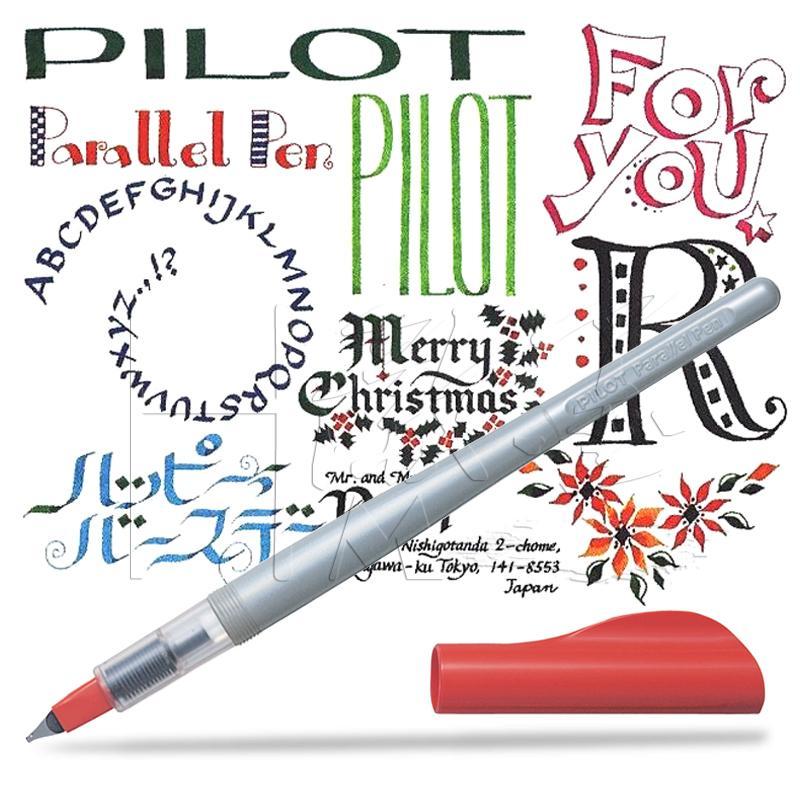 параллельно специальный шрифт /fp3 ручку искусства на английском языке искусства каллиграфии ручка