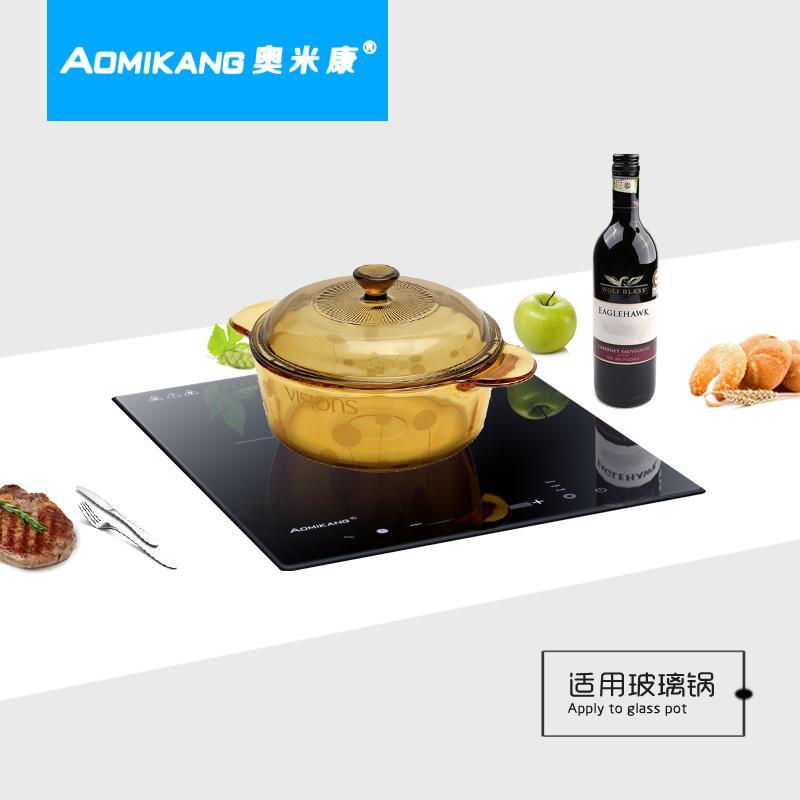 omega kang vgrajeni električni valovi enkratnem nemški uvoznik, tao peči, peči za gospodinjske električne peči, klopi, nema kotel