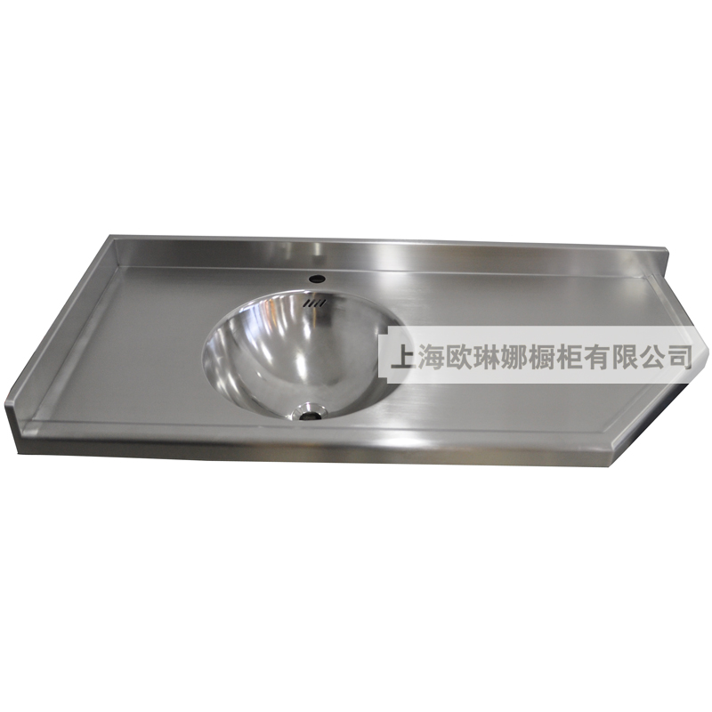 304 stainless steel table made of stainless steel cabinets, 304 stainless steel kitchen cabinets, custom integrated kitchen cabinets
