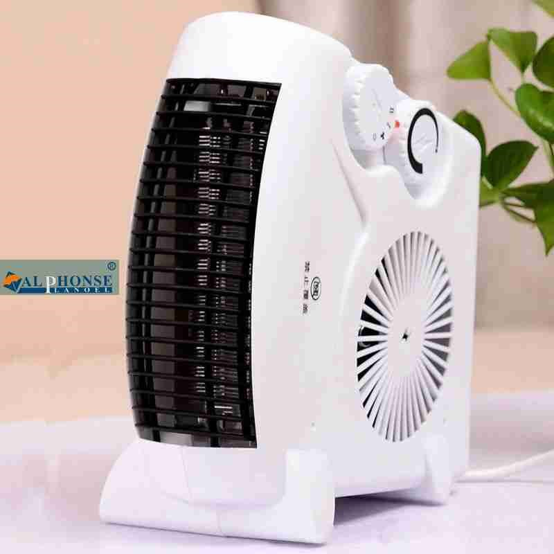 New mini air conditioner for cooling and heating dual purpose Mini heater
