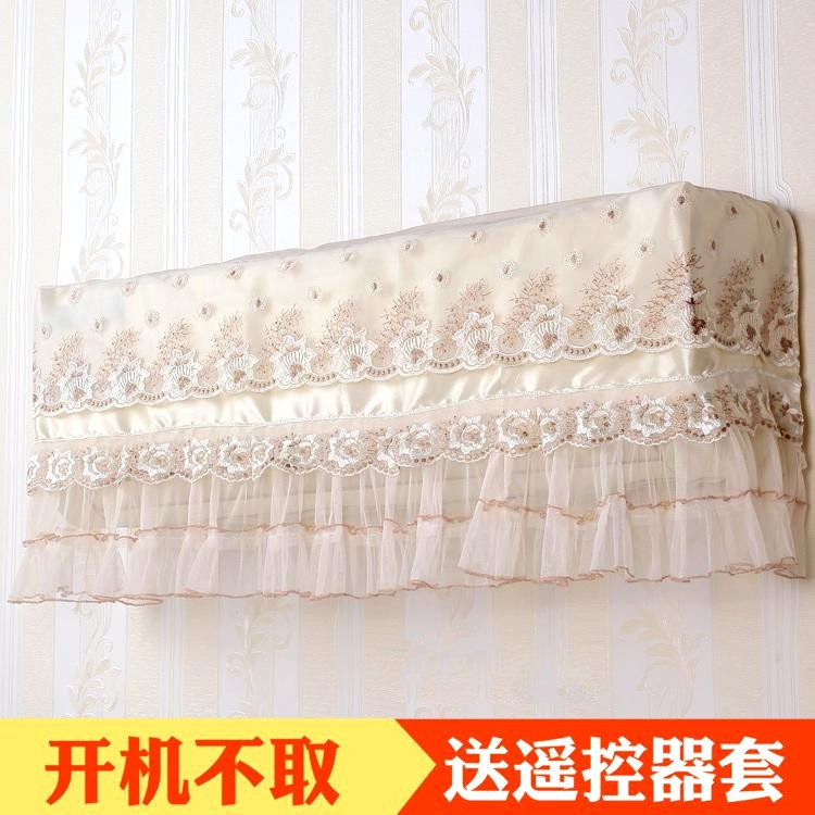 La Dirección de protección disponibles changhong decoración interior de aire acondicionado rompevientos colgar en la pared de la Sala de Gabinete cilíndrico vertical