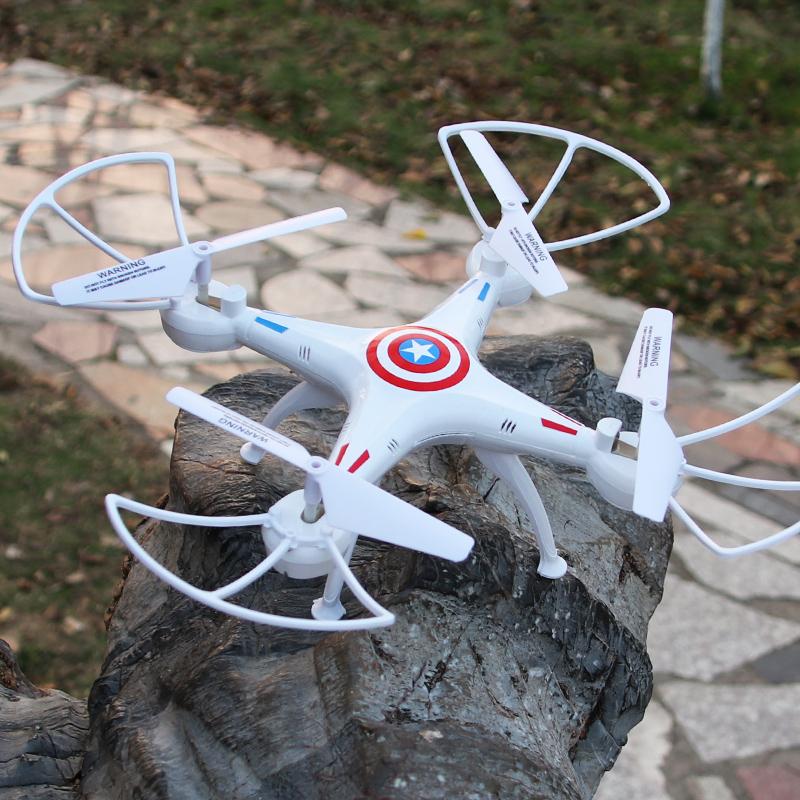 Aeromodelli aeromodelli per elicottero di pilotaggio ragazzo 3 carica 4 bambini 6 mini telecomando 5 giocattoli per bambini di 10-12 anni