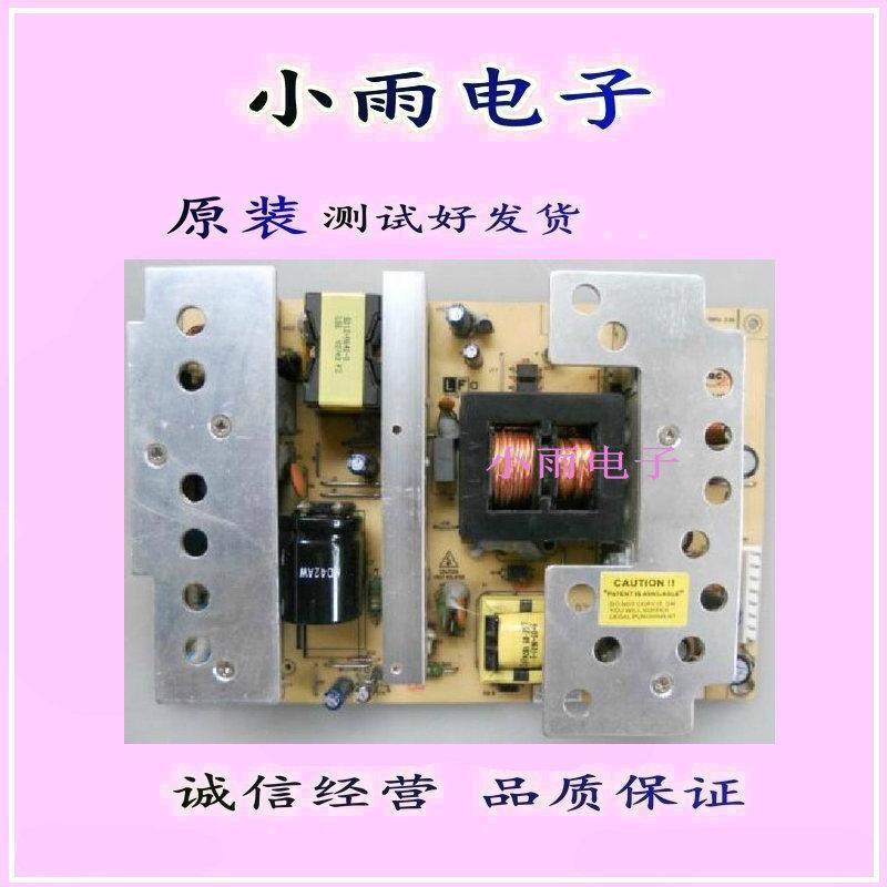 LC32DS3032 - Zoll - LCD - TV - zubehör - Linie konka, die hintergrundbeleuchtung hochspannungs - stromnetz bauteil ci
