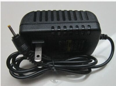 BenQ R71R100 tablet computer special charger line, power adapter transformer 5V2A2000MA
