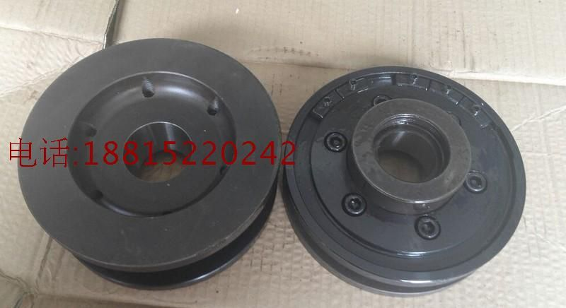 External grinder parts 14201320 grinding wheel chuck, Shanghai three machine, Jack Wuxi flange plate