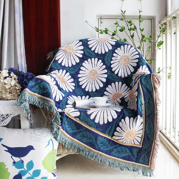 κόλλησε στον καναπέ κρεβάτι καναπέ κάλυψη κουβέρτα κουβέρτες βαμβακερά νήματα κουβέρτες παράθυρο εδώ πλήρη κάλυψη της Μεσογείου ύφασμα κάλυμμα
