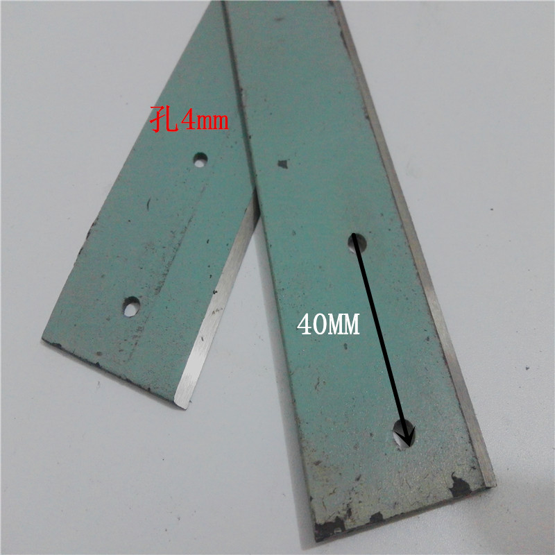 Special offer just saw H.S.S POWER-SAW blade front machinehacksawblade front knife just high speed steel cutter material do Feng Gang saw knife