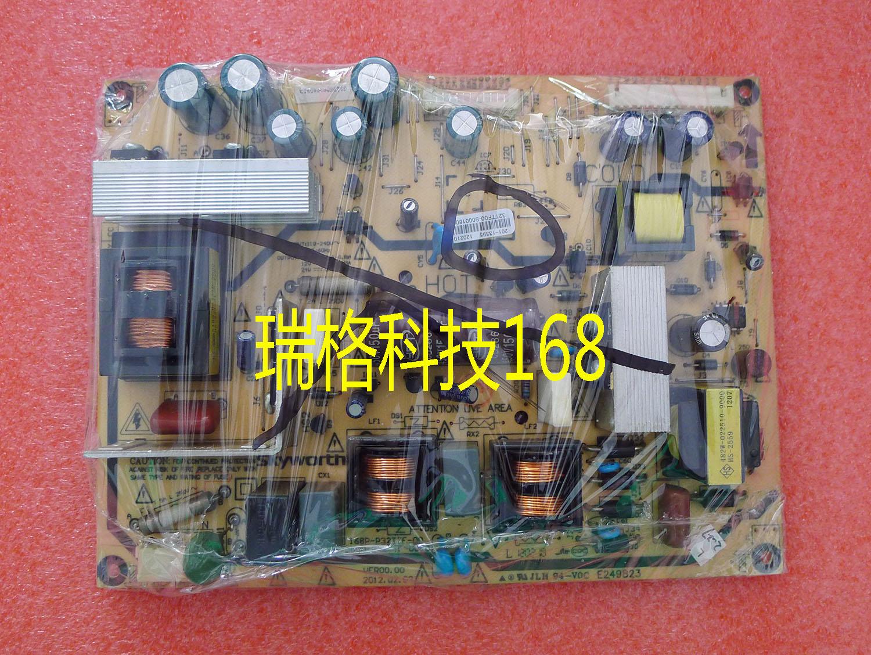 SKYWORTH TV LCD Placa de potência original 42E7BRD 5800-P32TTF-0000168P-P32TTF-00