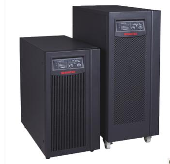 Shante 6KVUPS бесперебойного электропитания C6KS принимающих 65AH батареи только абсолютная задержка 4 часа 32