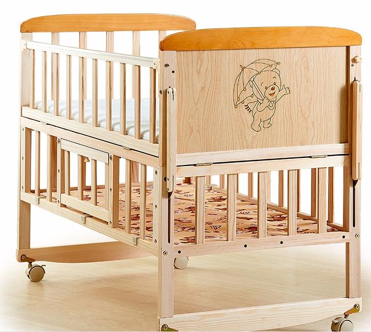 Το μωρό σε κρεβάτι για ύπνο στο κρεβάτι μωρό μου μικρό κρεβάτι καλάθι κινητή ονάδα πτυσσόμενο κρεβάτι ββ ταξίδι