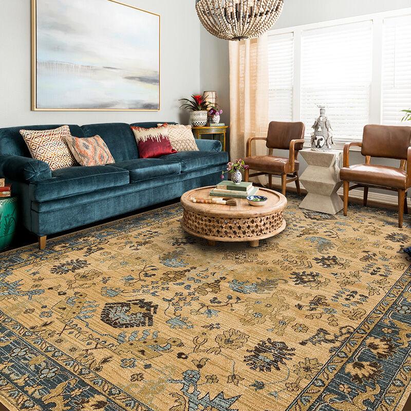 Gewinner der türkischen einfuhren persischen teppich, sofa, Tisch DECKEN - teppich im wohnzimmer schlafzimmer bedeckt MIT Bett DECKEN