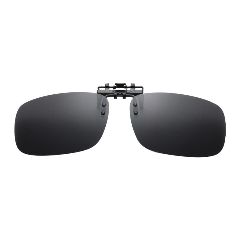 okulary przeciwsłoneczne. mężczyzn i kobiet kierowców w przebiegu mogą być okulary słoneczne światło spolaryzowane się magazynek.