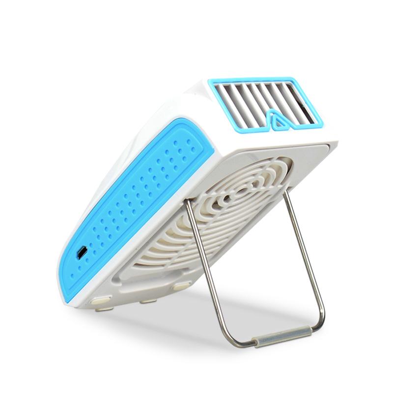 mini mini - wentylator chłodnicy powietrza ogrzewania i chłodzenia urządzeń chłodniczych dla gospodarstw domowych jako małe klimatyzacji oszczędności energii.
