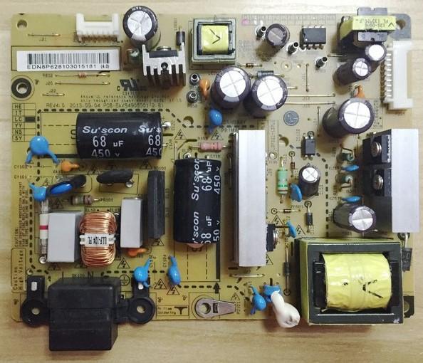 LG32LN5100-CP LGP32-13PL1EAX64905001 LCD - TV macht.