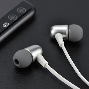 耳机入耳式适用于oppor17 oppok1 oppoA1 oppo r15 r9s r11耳塞vivox23 vivoz3 vovi vi vo维沃Fokoos S3原装