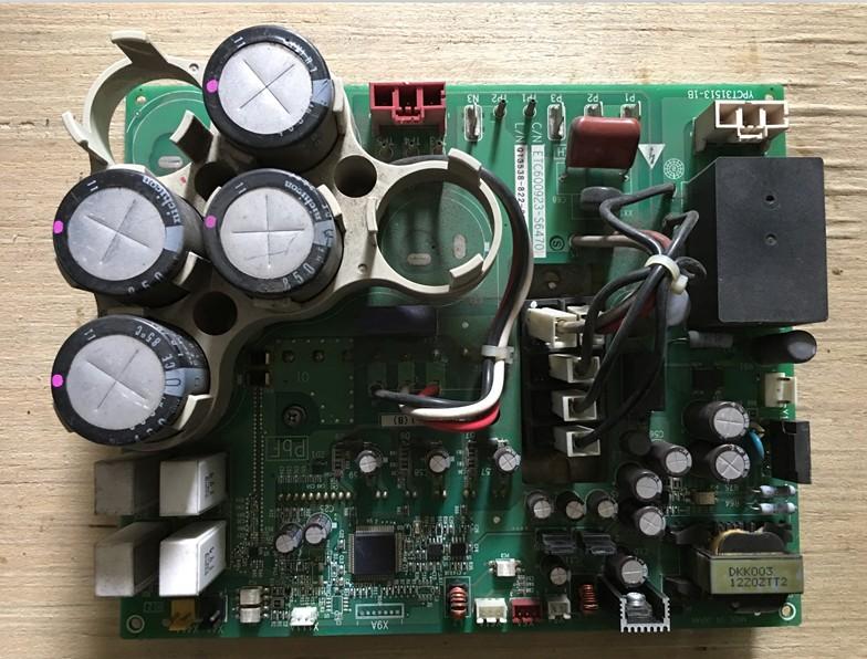 Daikin PC0509-1 (b) klimaanlage wechselrichter. YPCT31513-1BETC600923-S6470 zubehör
