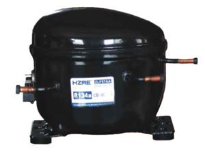 kylmäaineen 3 / 4 ja huolto - ilmaiseksi. ZLT2180DK hangzhou kompressori