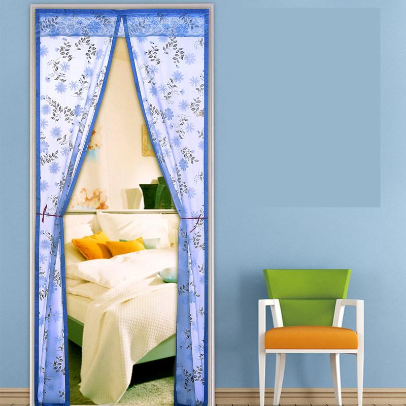 Điều hòa trong suốt màn cửa ngăn chặn cái phòng đi máy lạnh cao trong suốt không có mùi, phòng phong chống bụi chống dính nhựa màn cửa