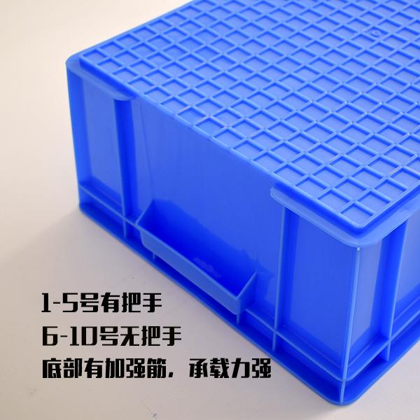 ytliga hamn en del av fält förtjockning av rektangulära fält som inte snedvrider plast lådor verktygsdelar fält square.