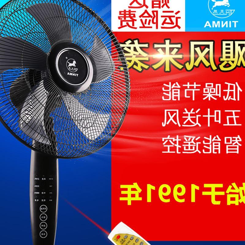 USO doméstico ventilador ventilador ventilador de Pegasus silencioso ventilador oscilante ventilador de poupança de Energia de um dormitório de estudantes