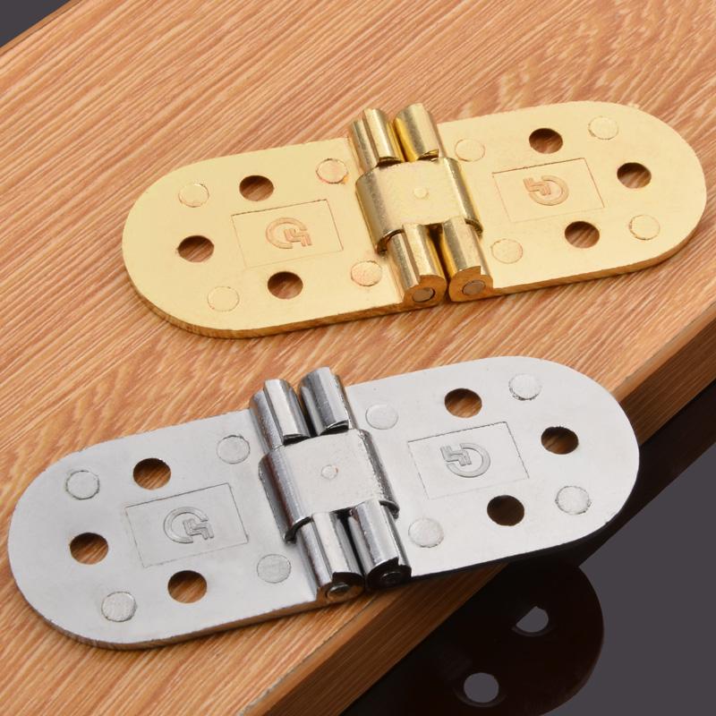 складной стол петли поворотной пластины дверной петли деревянные складные столы полукруглый стол петли оборудование петли перевернули стол