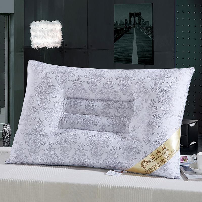 そば枕枕ケツメイシ成人学生寮護首に装睡眠に役立つシングル枕