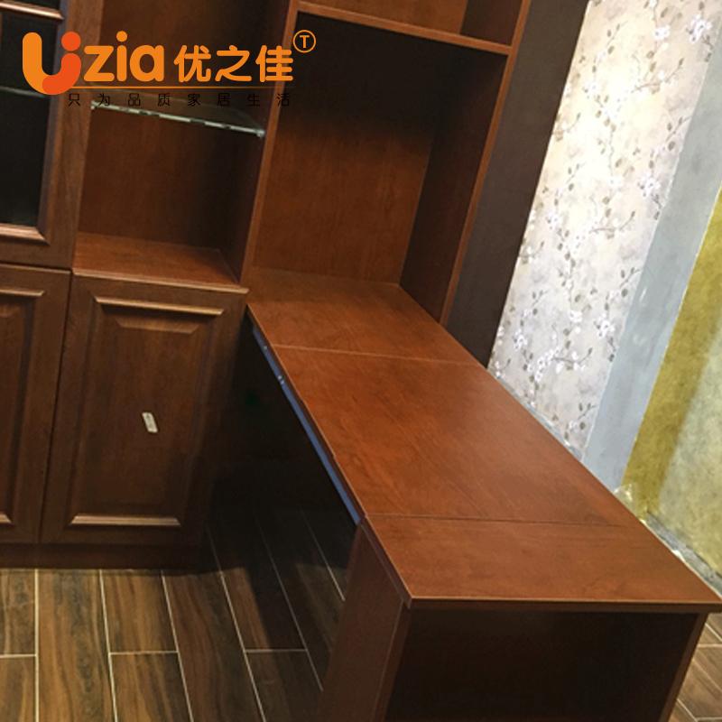 Mesas plegables de accesorios de hardware multi - funcional de acero inoxidable de soporte telescópico con bisagra bisagra en la Mesa un plato