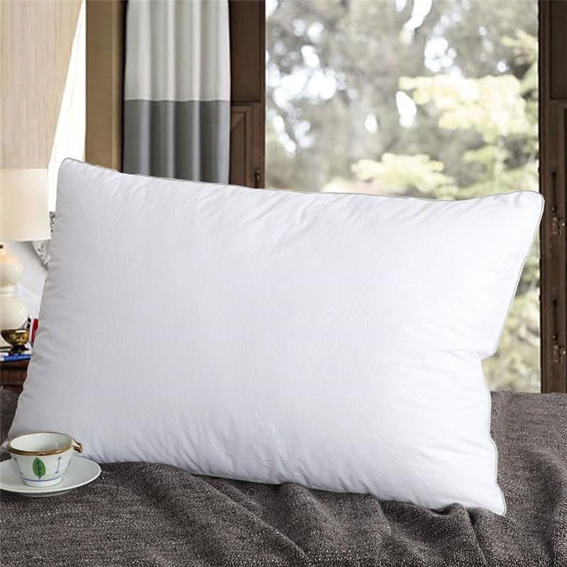 多くの家庭用紡績品の秋冬好きDohia綿枕甘い夢舒寝枕綿寝具特価