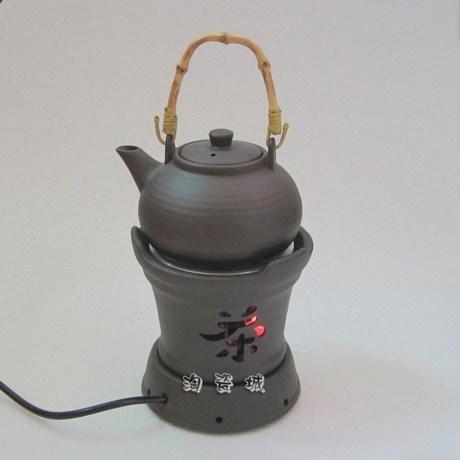 Эван ю Диао балка simmering поворотные переключатели электрическая плита и беззаботной печи управления электрической печи температура песка горшок чай чайник
