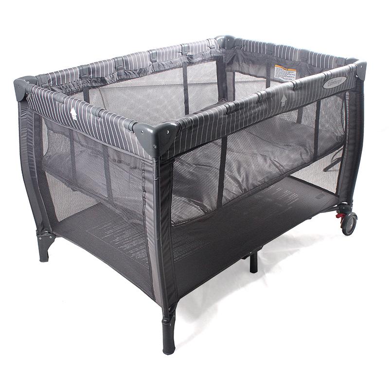 vývoz evropských postýlku iron postel skládací hry, které babytrend přenosný super granarolo 童床 ze dřeva