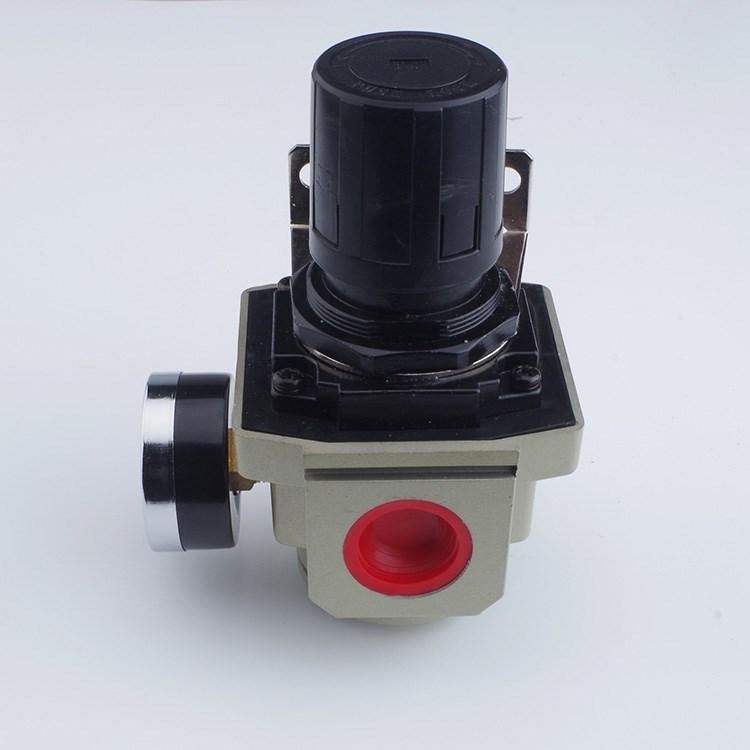 공기압 气源 공기 프로세서 조절 밸브 밸브 AR5000-06/10 기름기 분리 필터