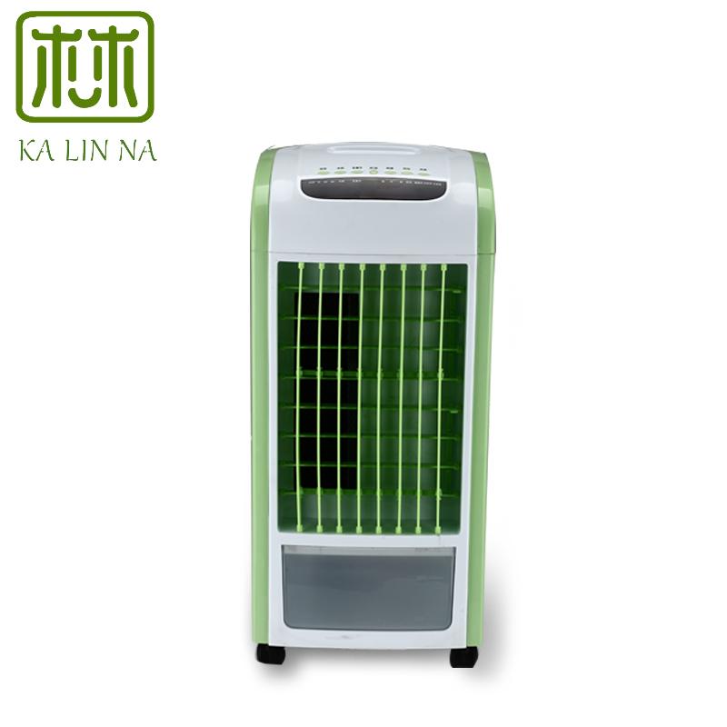 Klimaanlage, Ventilator, klimaanlage kalt - fan zu hause mobile Kleine klimaanlage Stumm - fernbedienung jingdong Mall, elektrische Geräte