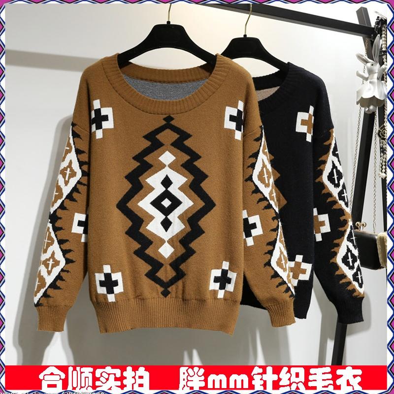 анна дома BIGKING Daikin дома ◆ anna ◆ ◆ КМЗ ◆ осенью и зимой женской одежды, пускай толстый мм