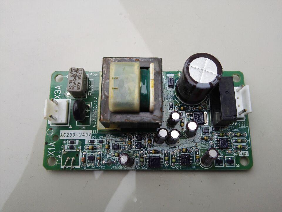 Daikin klimaanlagen zubehör. Die computer An Bord RZP450RHXYQ16SY1/A8P Teller garantie drei