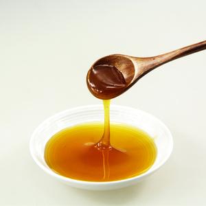 【问蜜】蜂蜜组合装(药材蜜+菜花蜜+五倍子蜜+白水江土蜂蜜