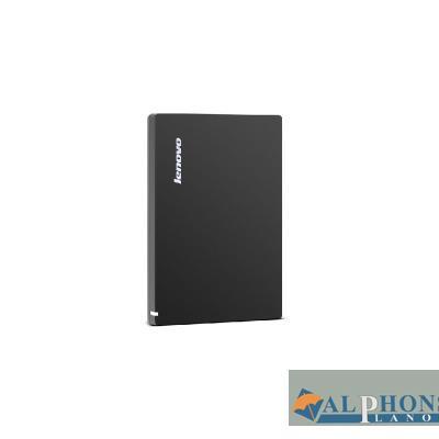 Lenovo mobile festplatte verschlüsseln können F308 1TUSB3.0 mobile festplatten - sonderpreis gebohrt