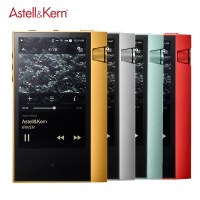 [send] /AK70 hifi portable amp have a fever DSD lossless music player mp3