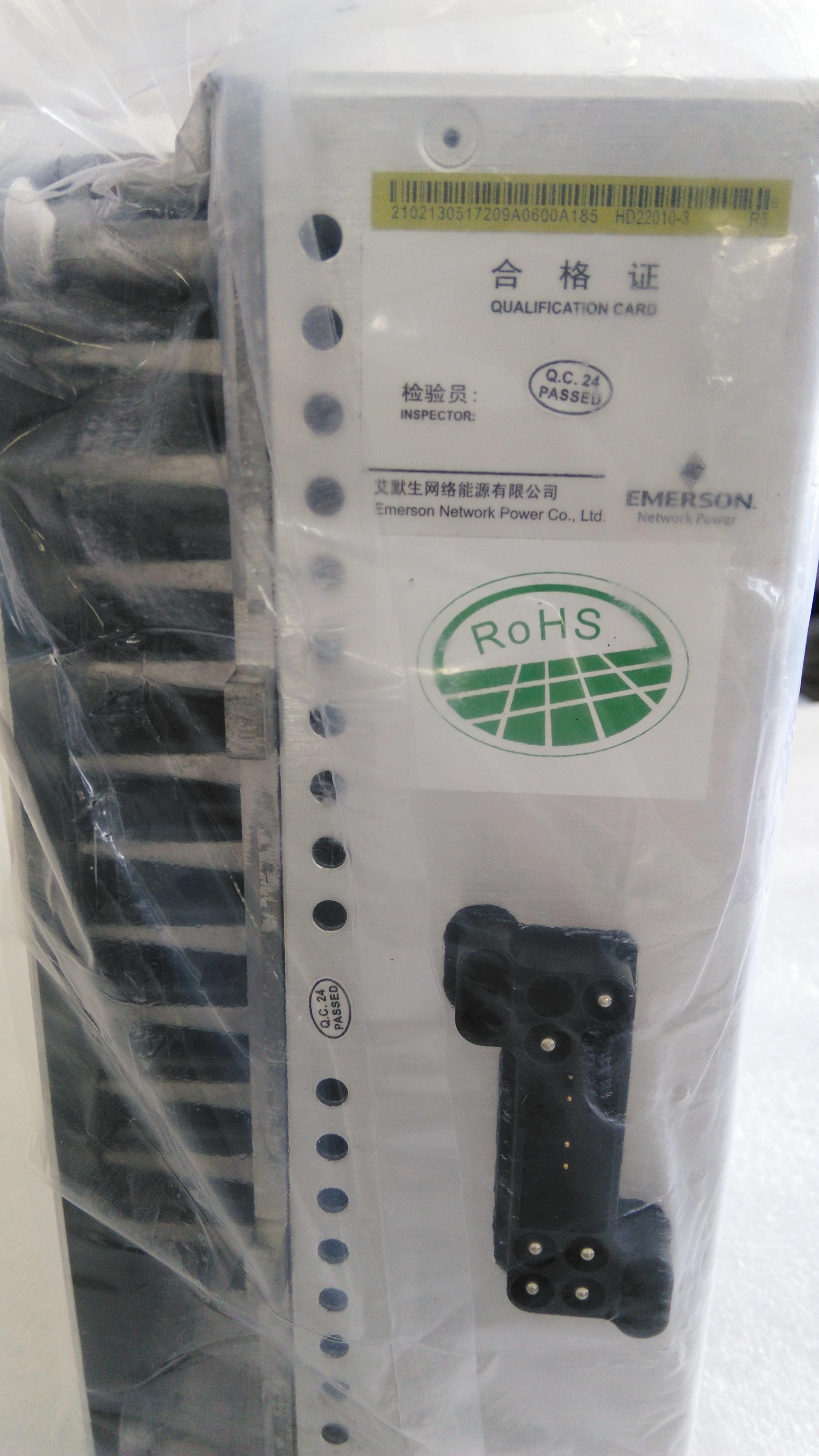 egyenáramú (dc) képernyő 充电机 energiaegység HD22010-3, HD22010-3 eladási emerson.