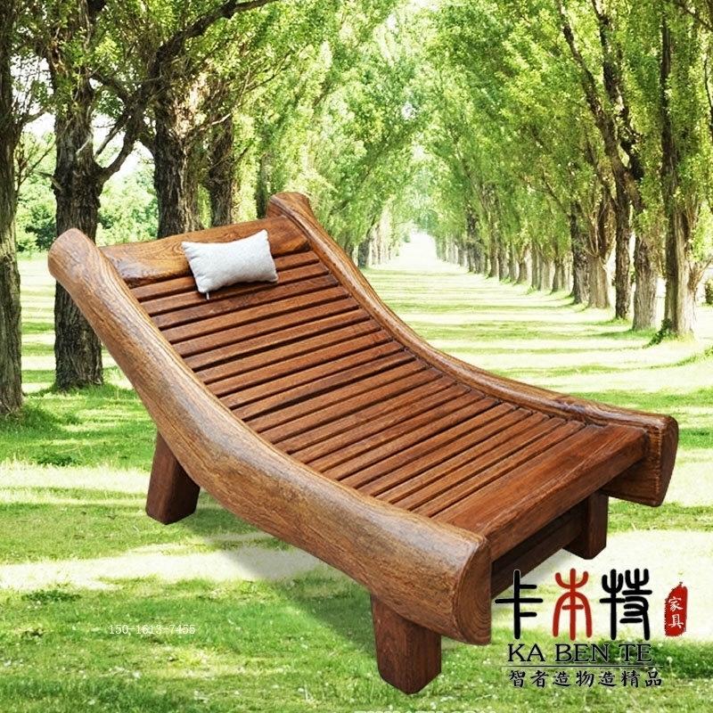 простой деревянный диван кровать журнал НПД все НПД кровать кресло кровать для взрослых НПД одноместный диван - кровать
