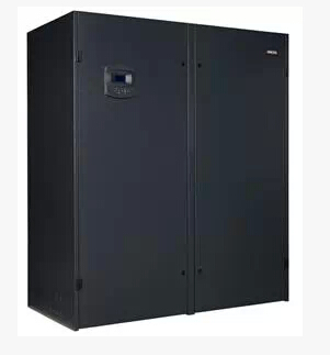 The special air conditioning room spot DataMate3000DME16UMH216KW precision air hood