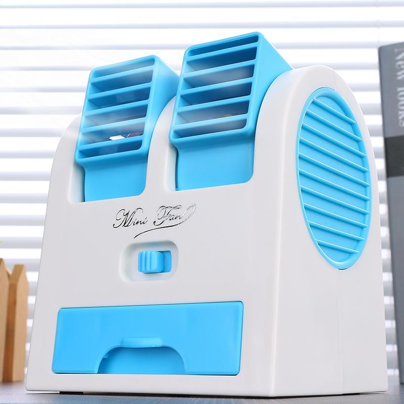 aer condiţionat şi frigider acasă singur mobile cu mici de aer condiţionat ventilatorului de răcire cu aer condiţionat