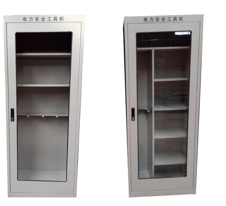 Steam utility single storage box iron tyre tray double door hardware tool cabinet bedding plastic parts cabinet