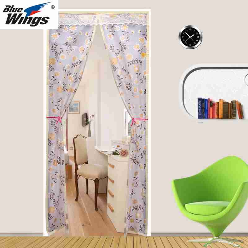 aer condiţionat pentru perdele transparente de aer condiţionat de parbriz pentru parbriz cortina pentru izolarea de vară. eva.