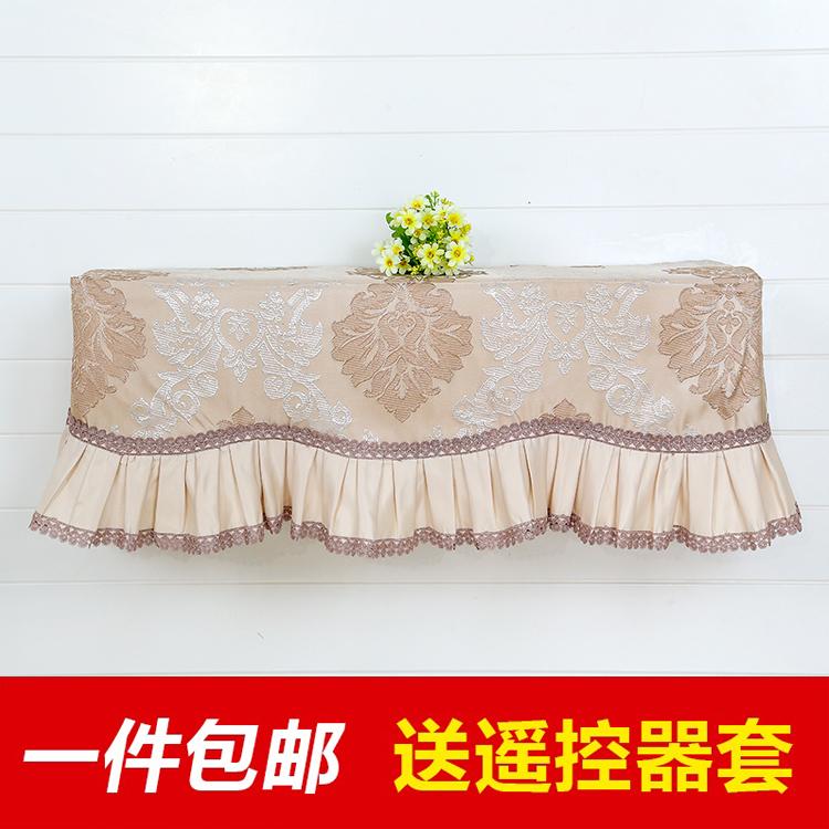 Vertikale spitzen, klimaanlage, Decken GREE schöne haier TCL changhong Square Kabinett Kabinett klimaanlage Reihe auf.