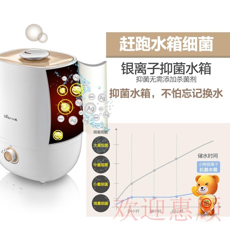 Mini - Office - Maschinen in der Luft luftbefeuchter Weihrauch Kleine klimaanlage Luft reinigt