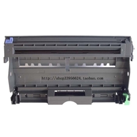 Applicable brother MFC-7240 toner cartridge, BROTHERMFC-7420MFC-7820NDCP-7010 toner cartridge