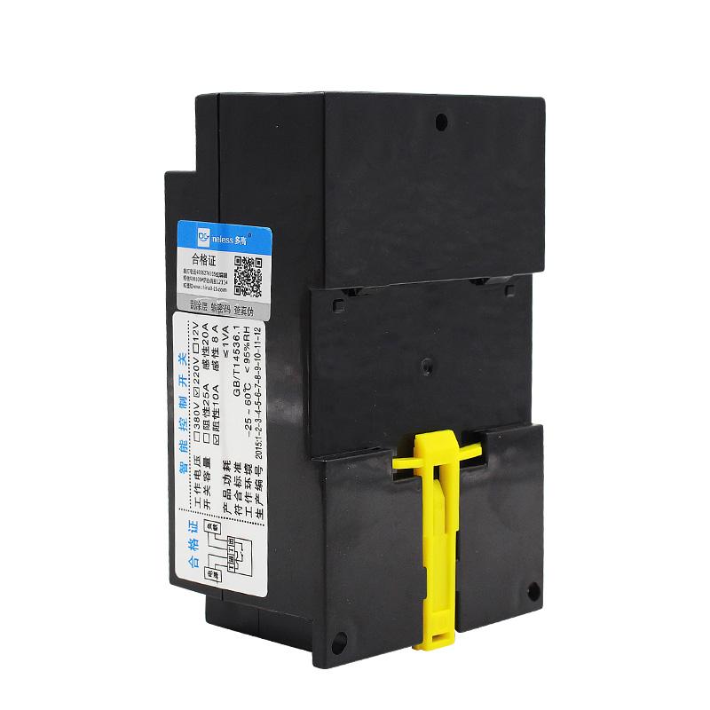 Kg316t компьютер световая фонарь электронный таймер когда переключателя времени Контролер DC12v переменного тока